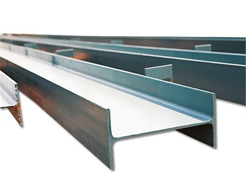 H Section Steel BY-H-2